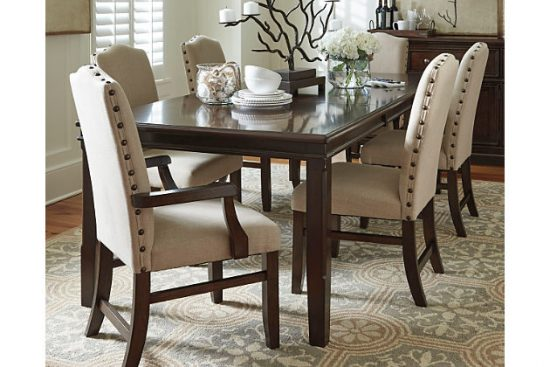 Dining room tables benefits of obtaining counter height for Dining room table with couch