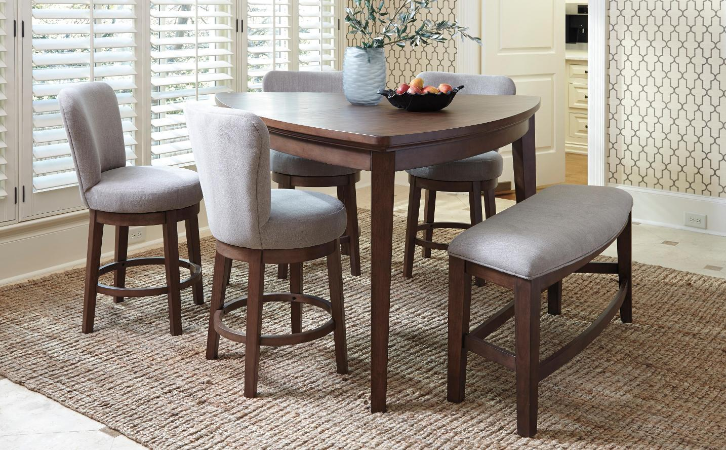 Dining room tables valuable information to get to know for Dining room table 2