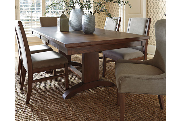 Dining room tables valuable information to get to know for Dining room tables vaughan