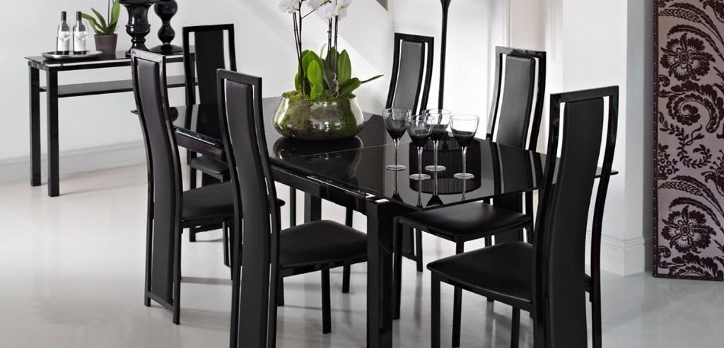 Where can i buy dining room table and chairs where can i buy that kitchen table and what is - Where can i buy dining room chairs ...