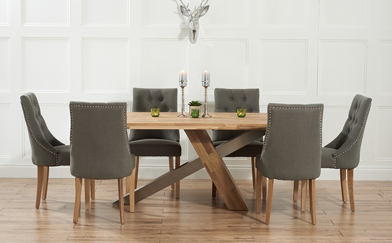 fabric dining room chairs the most important factors to be mindful