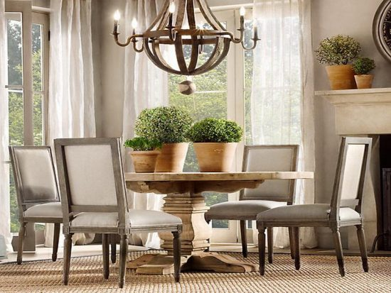 most important factors to be mindful of dining chairs dining room