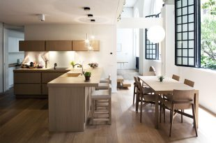 Kitchen & Dining Area Lighting – Hallelujah! Prodigious Lighting Ideas