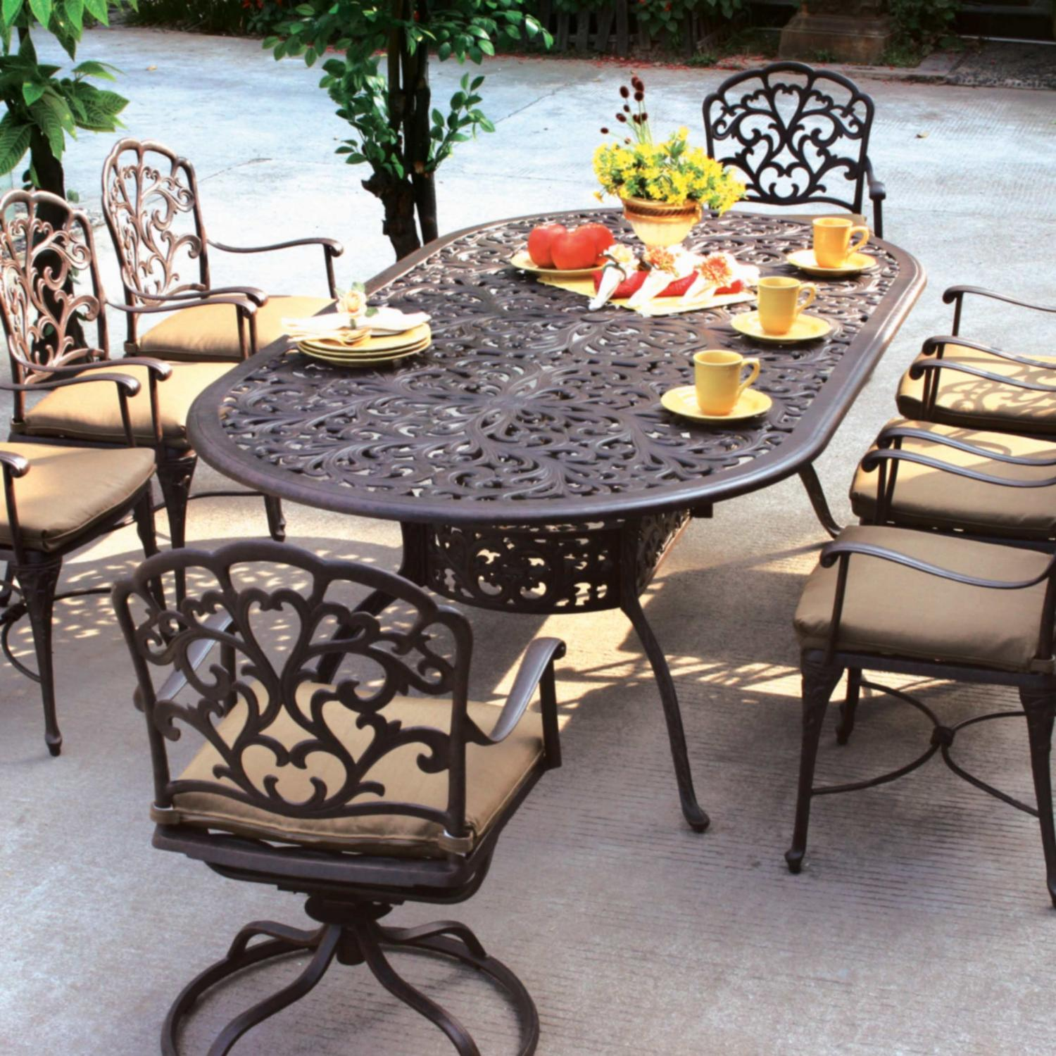 Patio Dining Furniture U2013 Surprising U0026 Helpful Ideas To Purchase The Best  Furniture   Dining Room Furniture Nice Design