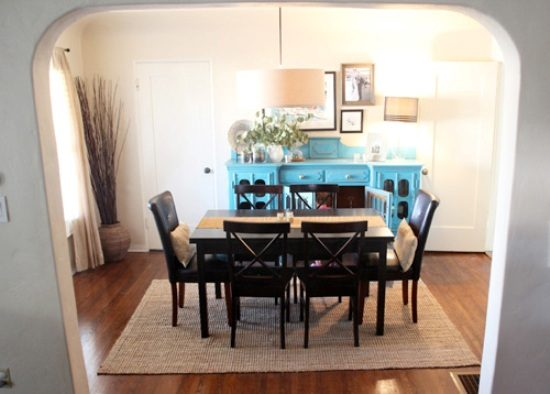 Dining Room Update  Affordable And Easy Ideas To Update. Pine Tree Decor. Room Reservation Software Open Source. Add A Room To My House. Hotels With Kitchens In Rooms