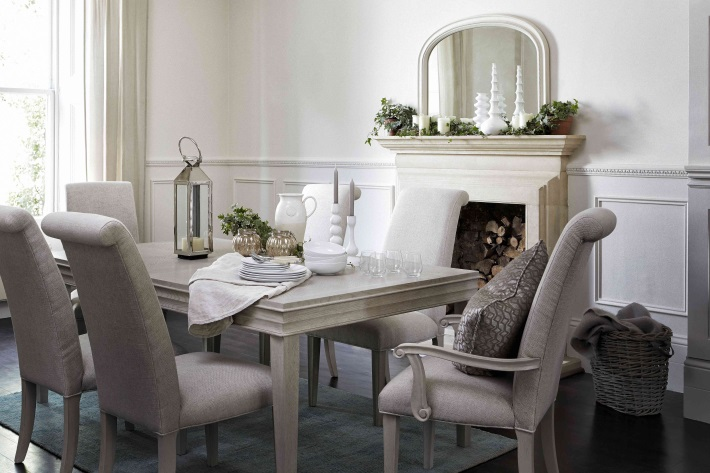 Entrancing 30 Furniture Village Dining Tables Inspiration Of Small