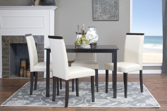 Dining tables – Helpful Tips to Choose the Best Dining Table