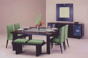 Beautiful Funny Dining Tables U2013 Weird And Funny Designs Of Dining Tables