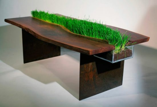 Funny Dining Tables – Weird and Funny Designs of Dining Tables
