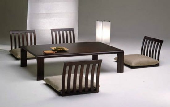 Weird Tables funny dining tables – weird and funny designs of dining tables