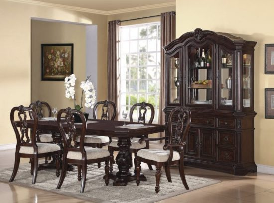 Remodeling ideas for Dining Rooms – Creative and Simple Ideas ...