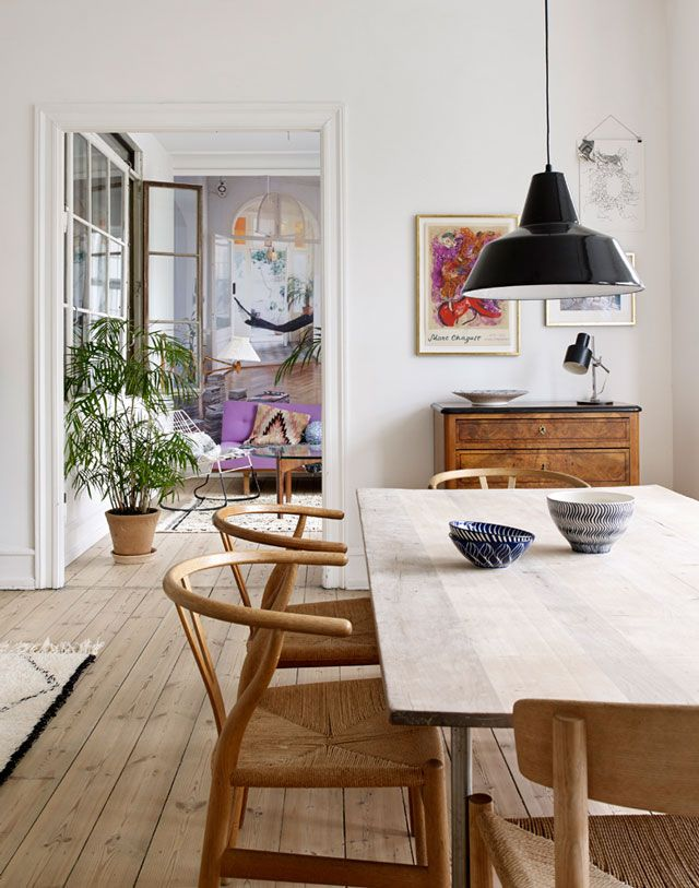 2018 small dining room decorating ideas for a splendid looking home ...