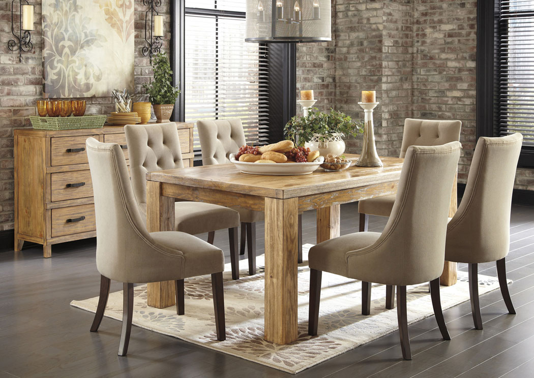 48 Things To Consider When Choosing Your Dining Room Chairs Magnificent Cheap Dining Room Chair