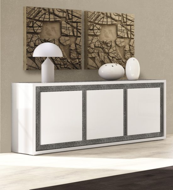 4 Things you didn't know about Sideboards & Buffets 13