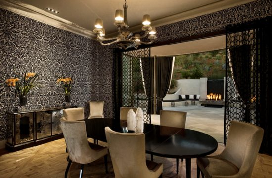 Amazing decorating ideas for dining rooms that inspire 3