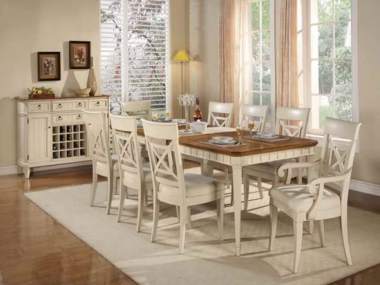 How to Master the Art of Decorating Small Dining Rooms?How to Master the Art of Decorating Small Dining Rooms?
