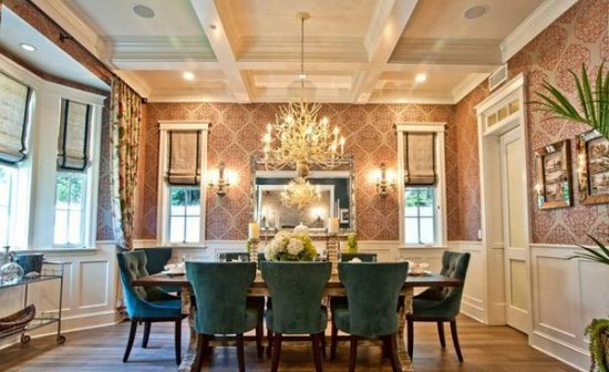 https://diningroomdid.com/dining-room/wp-content/uploads/2016/09/8-Creative-ways-to-re-decorate-a-Traditional-Dining-Room-1-550x336.jpg