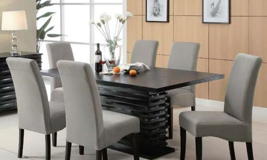 A Guide for Dining Room Furniture dining room furniture : A Guide for Dining Room Furniture 1 550x330 from diningroomdid.com size 550 x 330 jpeg 29kB