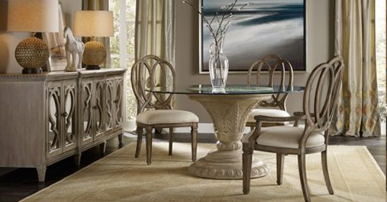 Amazing Guide for Choosing the Dining Room Chairs
