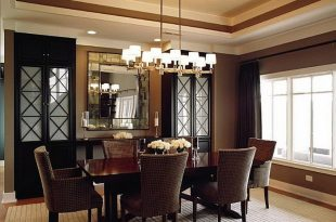 awesome-ideas-for-designing-a-small-dining-room-6