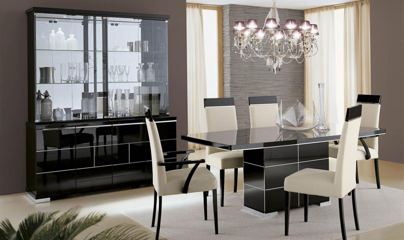 Dining room tables ideas that will blow your mind - dining room tables Dining Table & Dining room tables ideas that will blow your mind - dining room ...