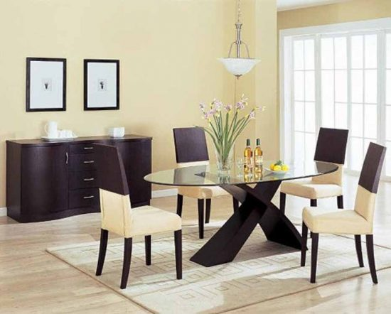 Dining room tables ideas that will blow your mind