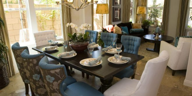Dining Sets Archives Dining Room Decorating Ideas And