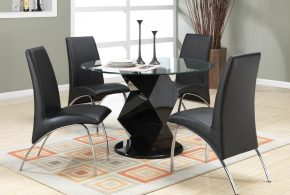 Tips to Consider When Buying a Round Dining Table