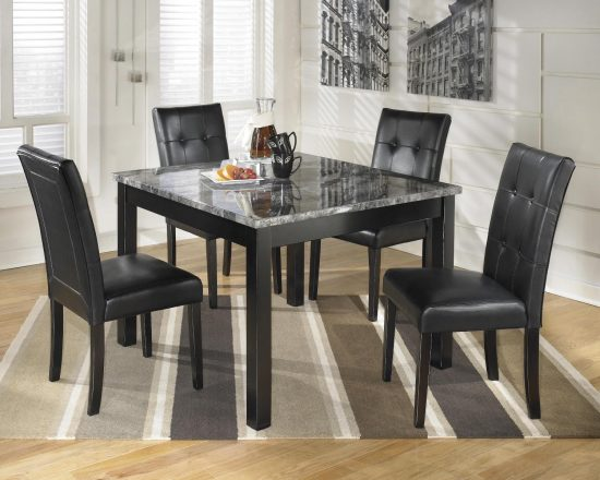 Cheap Dining Room Sets – The Cheapest yet the Best