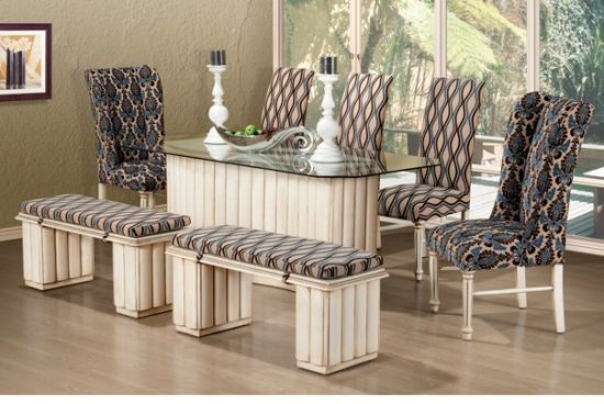 dining room suites – napolite furniture products – dining room Dining Room Suites