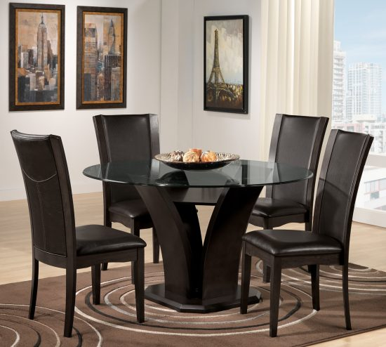 Dining Room Suites – Napolite Furniture Products