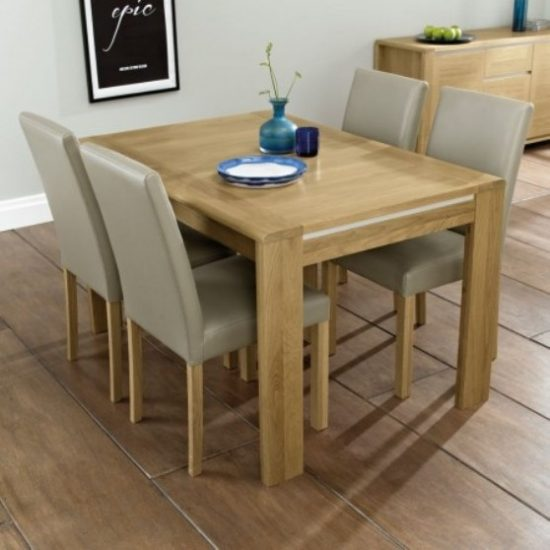 Small dining tables for stunning looking homes in 2017