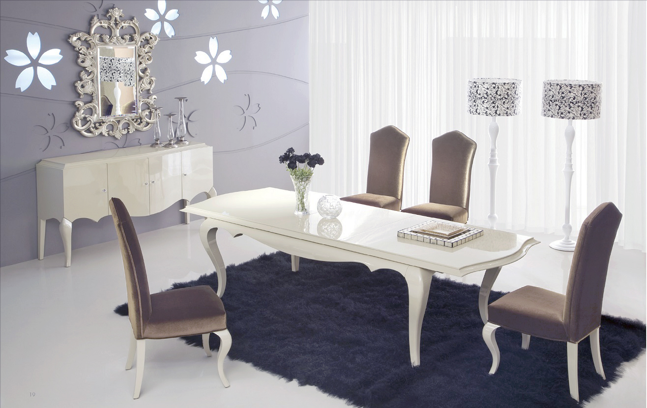 Dining Table Online 13 Room