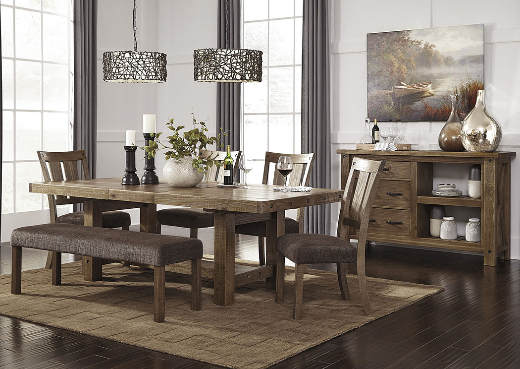 where to buy cheap and quality dining room chairs in 2018