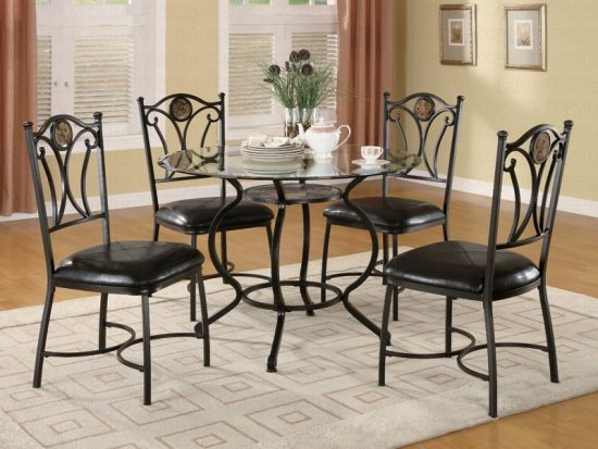 Why and how to buy 2017 dining room chairs online