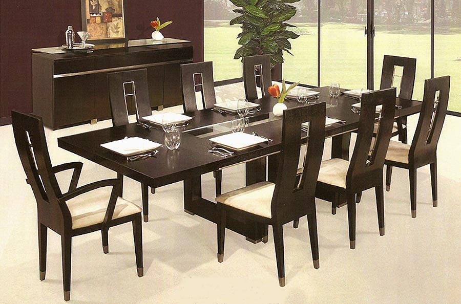 black dining room set why and where you should shop for dining set on 16416