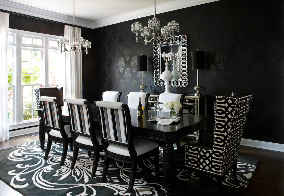 https://diningroomdid.com/dining-room/wp-content/uploads/2017/01/2017-Black-Dining-Room-Table-Add-charm-and-dramatic-look-to-your-space-9.jpg
