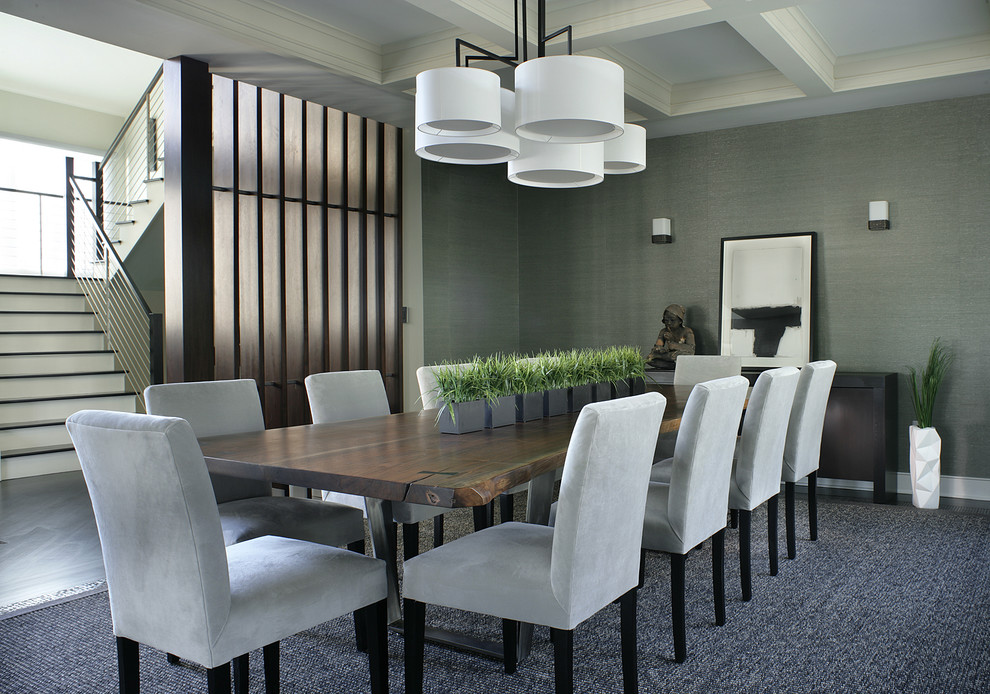 2017 Casual dining room furniture; extra comfort and classy ...