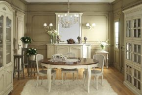 2018 amazing dining table design for small dining rooms