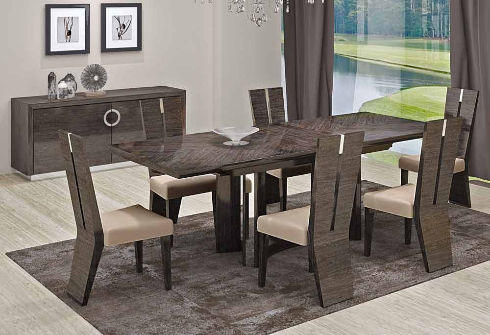 Casual Dining Room Furniture – Enjoy the Ultimate House ...