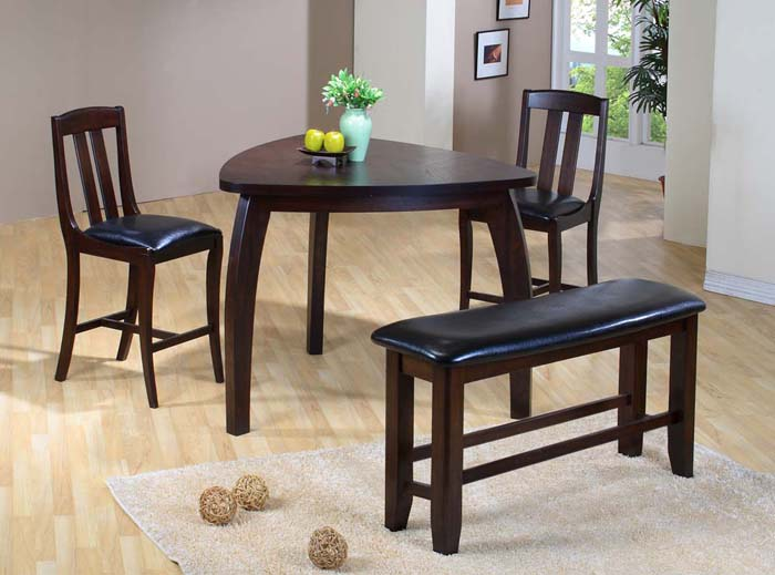 Charmant Cheap Dining Room Tables U0026 Chairs U2013 How To Bargain For Cheap Dining Room  Sets