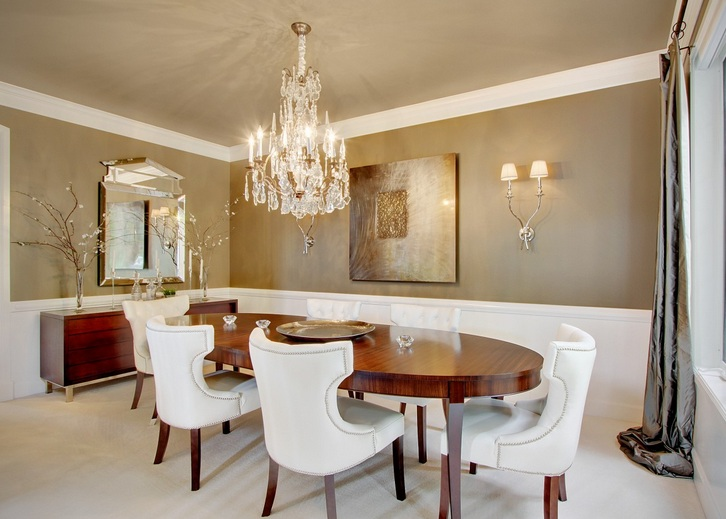 Dining Room Furniture U2013 What Exactly You Need To Find In A Dining Room  Furniture Sale!   Dining Room Furniture