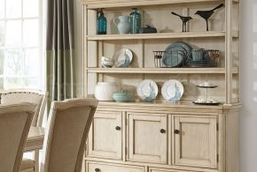 Dining Room Hutch – What Nobody Told You about Decorating the Dining Room Hutch