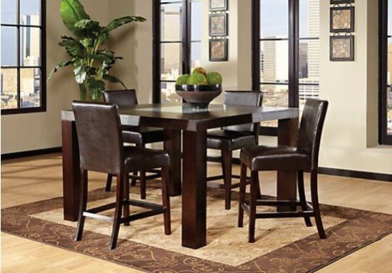 Dining Room Sets - Unrivaled Guide to Everything You Want to Know