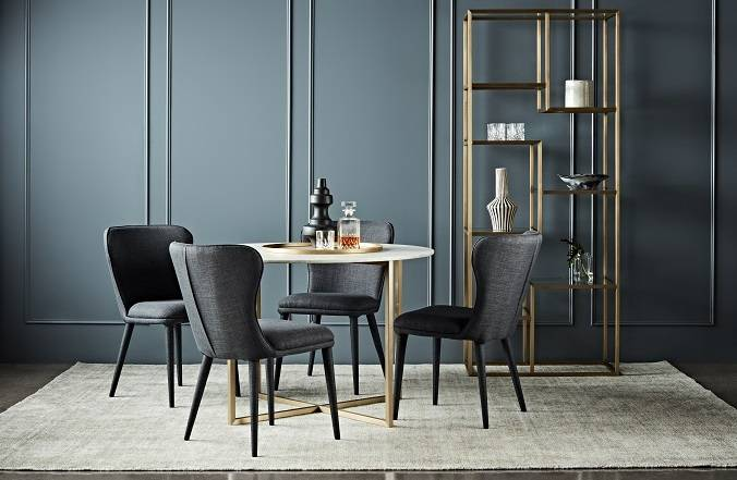 fashionable design teal dining chairs. Get the most benefits of 2017 by buying dining chairs online