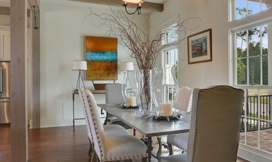 Dining table trends archives dining room decorating ideas and designs - Latest dining room trends to follow ...