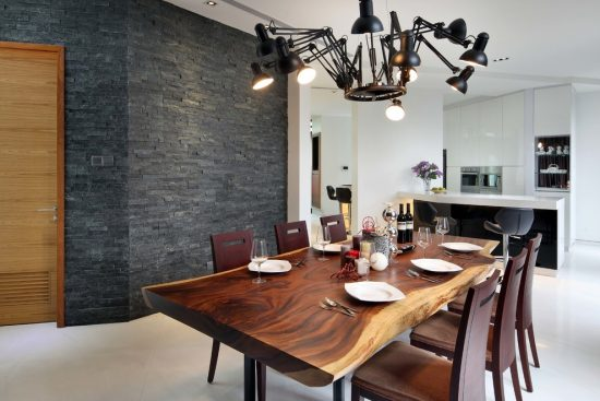 The best places to get a perfect dining room table in 2017