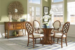 2017 best dining room chairs with elegance and practicality