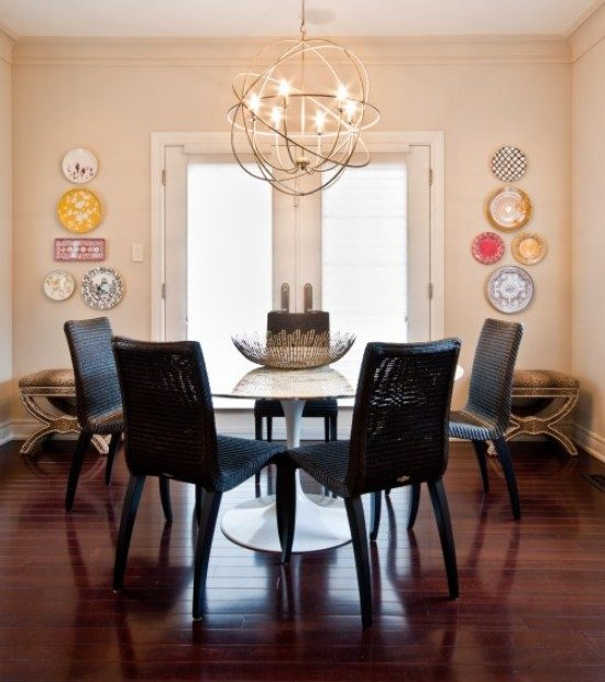2017 dining room sideboards perfectly complete your stylish look