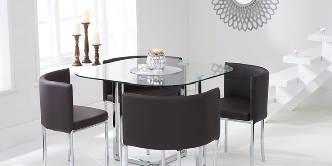 Modern dining table design how to shop online like a pro How to design a room online